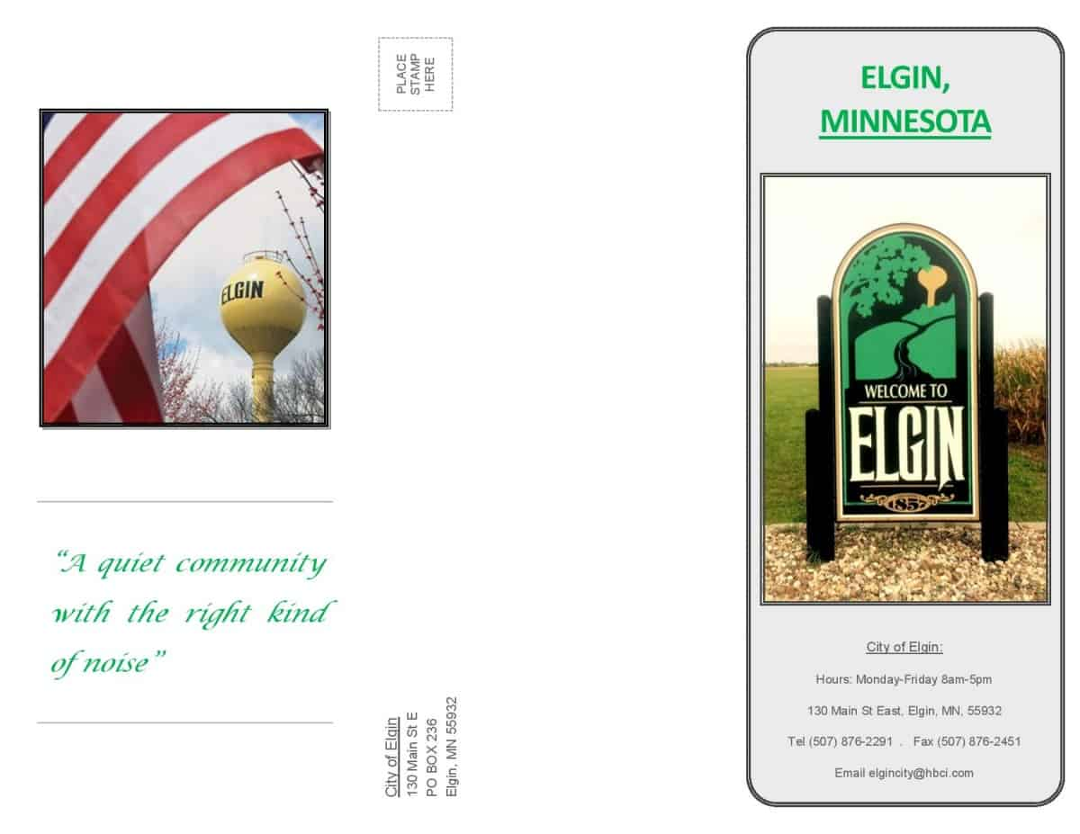 Elgin City Brochure (9).1-page-001