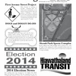 June 2014 Newsletter-page-001